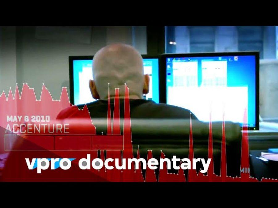 The Wall Street Code - VPRO Documentary