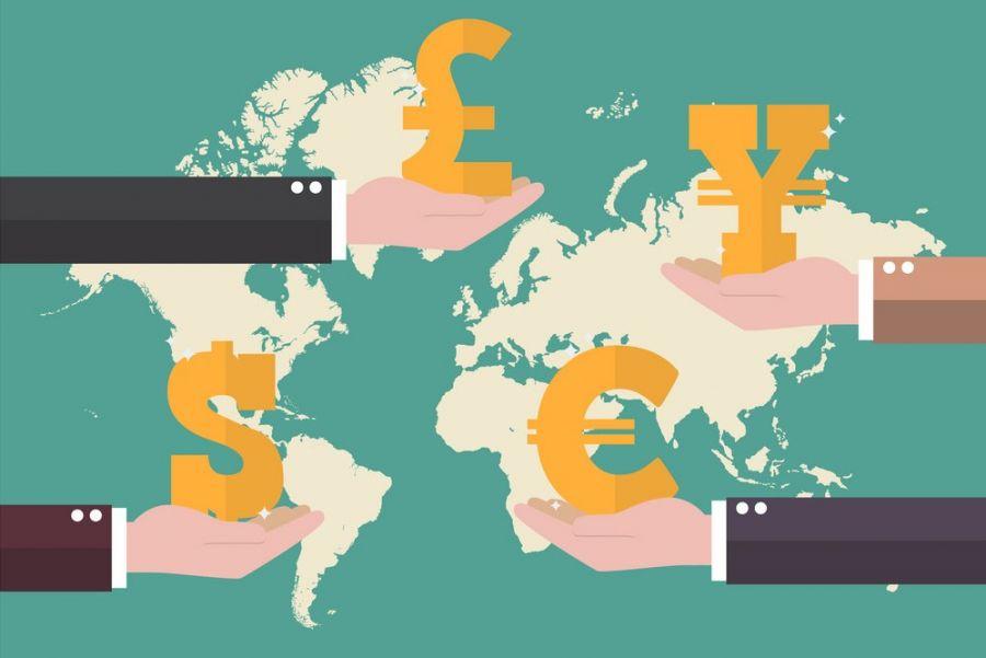 Characteristics of Currencies