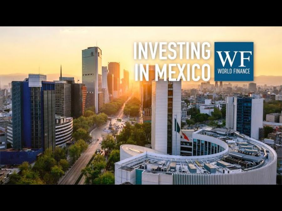 Mexico's opportunities outweigh tax complexity and regulatory uncertainty | World Finance